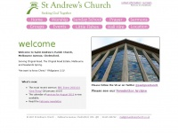 St-andrewschurch.co.uk