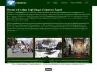 christleton.org.uk