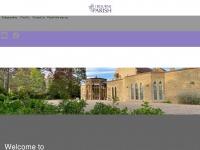 Thebourne.org.uk