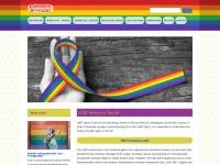 Changingattitude.org.uk