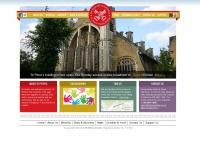 stpeterealing.org.uk