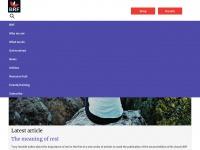 Brf.org.uk