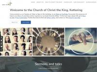 Ctk.org.uk