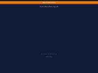 Trurochurches.org.uk