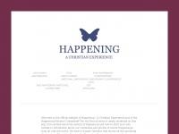 happeningnational.org