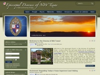 nwtdiocese.org