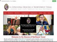 nwtdiocese.org