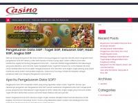 bwa-baptist-heritage.org Thumbnail