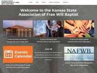 Ksfwb.org