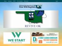 okfwb.org Thumbnail