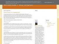 wfwbc.blogspot.com