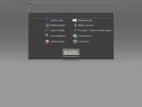 gilesmediasolutions.com