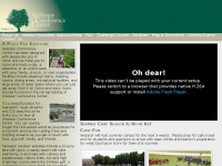 Webstercc.org