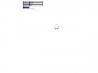 Tbs.edu