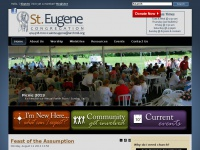 Steugenecongregation.org