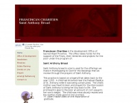 Franciscancharities.org