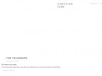 christianfurr.com