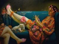 freymuth-frazier.com