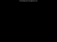 bghanson.co.uk