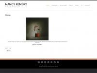 nancykembry.com
