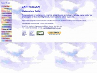 garthallan.co.uk