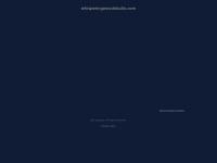 whisperingwoodstudio.com