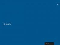 Franciscansusa.org