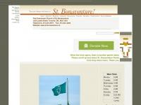 St-bonaventure.ca