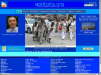 spiritains.org