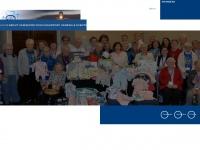 sistersofthepresentation.org