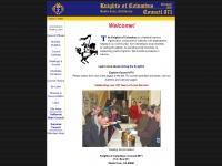 kofc971.org
