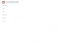 cdnwheelchair.ca