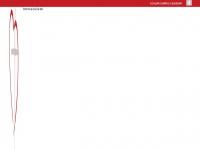 ihmschoolbelmont.org