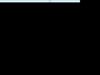St-bernadettecyo.org