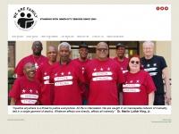 Wearefamilydc.org