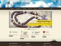 Rangerrosary.org
