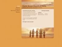 Cavitt.org