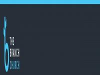 Thebranch.org