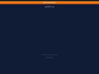 gal328.org Thumbnail