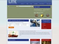 csilite.com