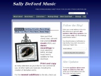 defordmusic.com