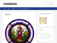 Blts.edu