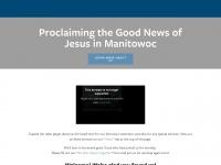 Ilutheran.org
