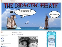 didactic-pirate.blogspot.com