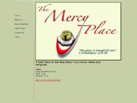 Themercyplace.org