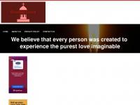 broadwaychurch.net