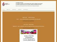 fumclansing.org