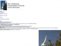 Chilmarkchurch.org