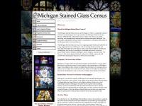michiganstainedglass.org
