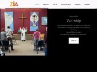 ziaumc.org
